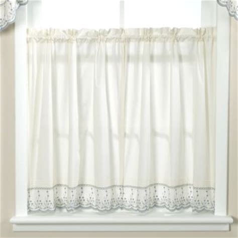 White Kitchen Curtains With Trim by Buy Simplehuman 174 Brushed Stainless Steel 50 Liter Slim