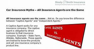47 best Steely ... Provide Insurance Quotes