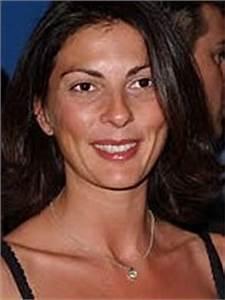 Gina Bellman - Series Addict