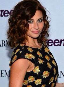 1000+ images about Aly Michalka on Pinterest | Aly ...