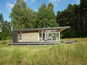 Moderne Container Häuser : erschwingliche h user ~ Whattoseeinmadrid.com Haus und Dekorationen