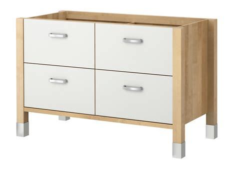 ikea meuble angle cuisine meuble cuisine inox ikea cuisine en image