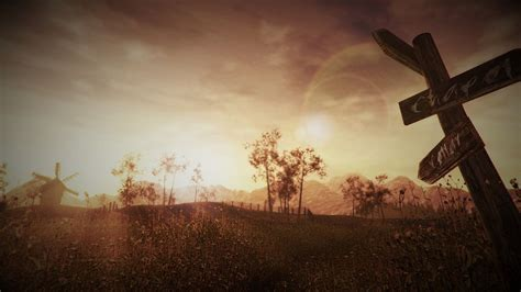 A G E The Arrival slender the arrival terrorizes ps4 and xbox one this week