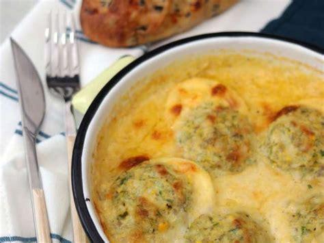 recette cap cuisine recettes d 39 oeufs farcis et œufs