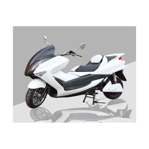 scooter roller kaufen 3000 watt e roller elektroroller scooter g 252 nstig kaufen