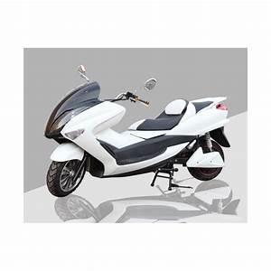 Roller Küchen Mit Elektrogeräten : 3000 watt e roller elektroroller scooter g nstig kaufen ~ A.2002-acura-tl-radio.info Haus und Dekorationen
