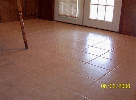 cost of kitchen flooring tile flooring cost tile design ideas 5892