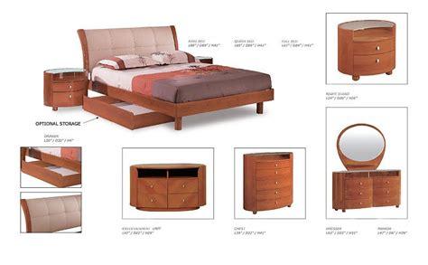 262 best furniture gt anywhere evy bedroom set modern furniture