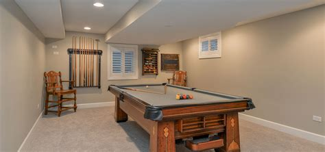 small pool table size gaming and pool table room sizes home remodeling 5539