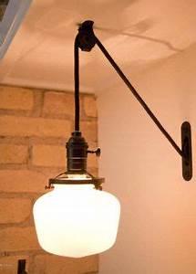 Rustic Light Fixture Cigar Lounge Pinterest