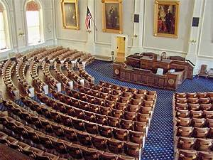 New Hampshire House of Representatives | Flickr - Photo ...