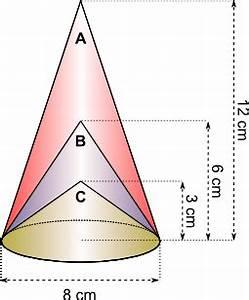 Einheiten Berechnen : aufgabenfuchs kegel ~ Themetempest.com Abrechnung