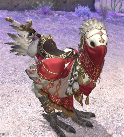 What Glamour Items Would You Like Added