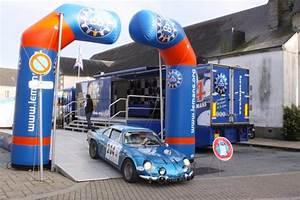 Rallye De Bretagne : rallye de bretagne la liste des engag s j 3 ~ Maxctalentgroup.com Avis de Voitures
