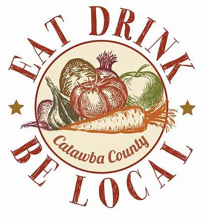 Local Eat Drink Catawba June Saturday County