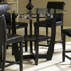 bedroom furniture cheap dining room tables kitchen With bar height kitchen table sets