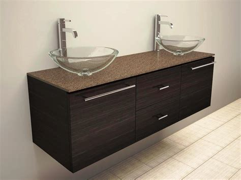 Bathroom Vanities Clearance Sink