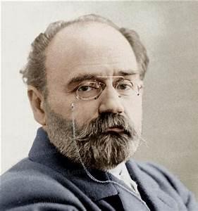 Émile Zola (b.... Emile