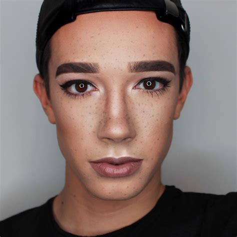 COVERGIRL HAS A COVER GUY; REACTION IS (MOSTLY) POSITIVE ...