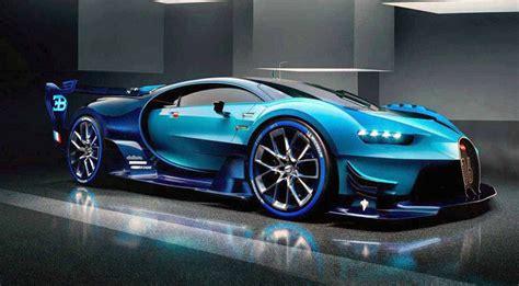Prix Vidange Bugatti Veyron For 2018 Review Release