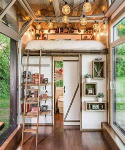 best 25 tiny house interiors ideas on pinterest small With very small house interior design