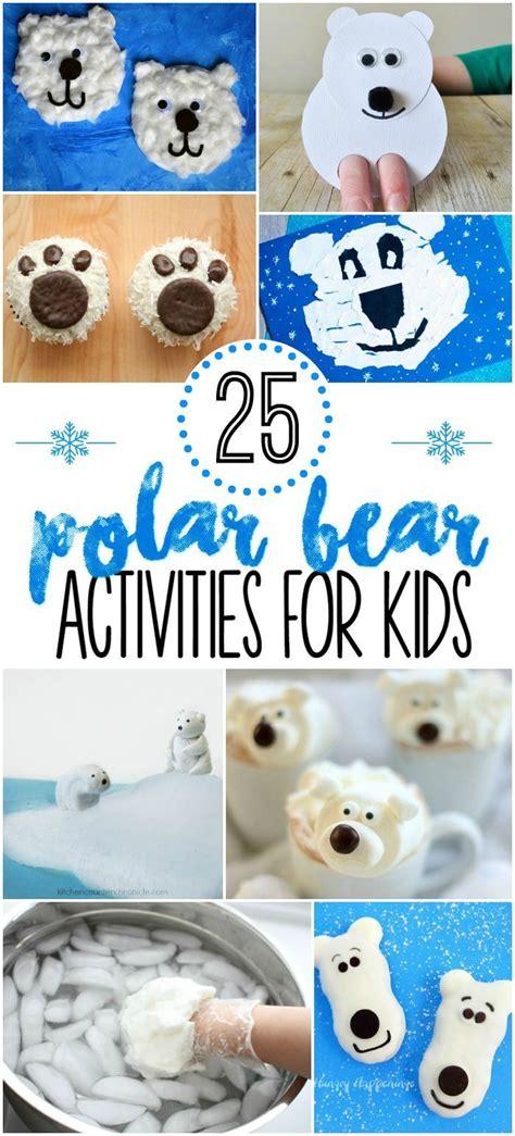 best 20 polar crafts ideas on polar 824   7fd206ebf103d14321a7d07e8eecfe03 polar bear craft preschool arctic activities for kids