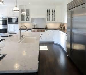 black kitchen islands transitional white kitchen w black island transitional kitchen cleveland by mullet cabinet