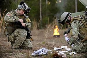 Deployed Aircraft Ground Response Element (DAGRE) - USAF ...