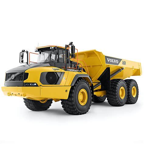 volvo heavy 100 volvo heavy duty volvo moving an oversize load