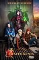 Descendants (TV Movie 2015) - IMDbPro