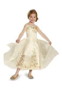 toddler wedding dresses cinderella wedding dress
