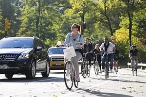 Central Park Auto Béziers : imagine a car free central park bikers joggers nyc central park the epoch times ~ Gottalentnigeria.com Avis de Voitures