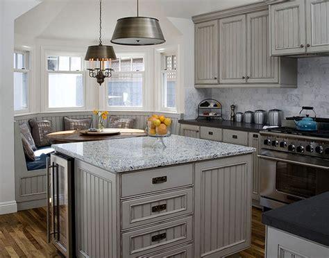 vetrazzo alternative to granite countertops 139 flickr