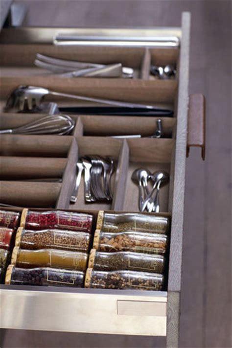 cuisine pour famille nombreuse aménagement une cuisine pour famille nombreuse côté maison