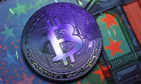 The difficulty in mining bitcoin automatically adjusts for the hashrate of the miners to ensure a rate of one block every 10 minutes. Bitcoin price news: How much does bitcoin cost today? Will bitcoin reach a floor? | City ...