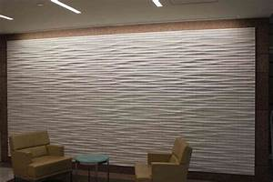 Wall Covering - Decor IdeasDecor Ideas