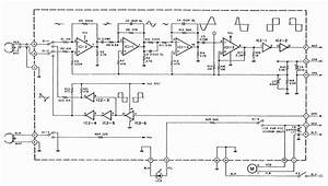 Commodore C2n  1530  1531 Service Manual  Pcb Assembly  Np-090