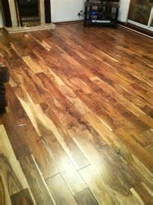 cheap solid wood flooring estate buildings information portal