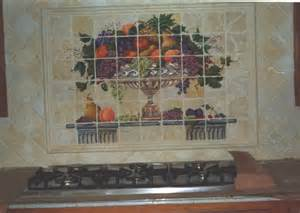 kitchen murals backsplash kitchen backsplash murals