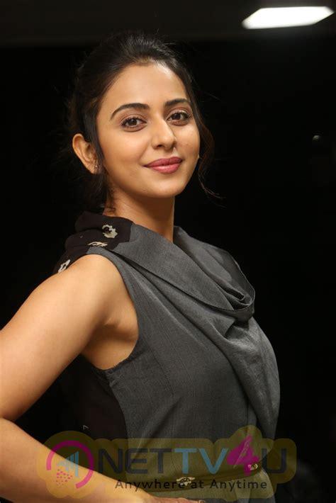 actress rakul preet singh wallpaper eumolpo wallpapers