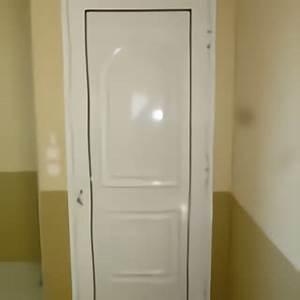 Porte Entrée Aluminium Rénovation : porte d entr e en aluminium extension ~ Premium-room.com Idées de Décoration