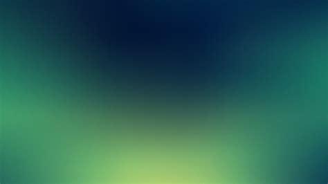 blue blurred gaussian blur green minimalistic wallpaper
