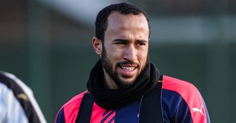 Andros Townsend already focused on first win as a ...