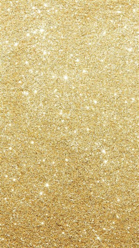gold glitter car gold glitter phone wallpaper phone wallpapers