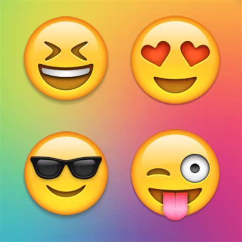 cute emoji wallpapers impre media