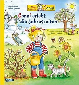 Kinderzimmer Ab 3 Jahren : spielzeg ab 3 jahren kinderbuch ~ Buech-reservation.com Haus und Dekorationen