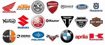 Motorcycle Logos Brands Motorbike Names Motorbikes Bike