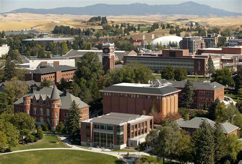 top  affordable  psychology degree programs