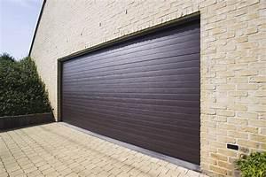 rideaux metalliques essonne 91 tel 0980090194 With réparation porte de garage