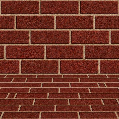 red brick floor  image  pixabay